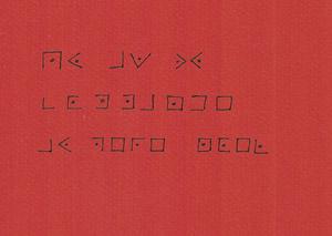 Code-cochon2