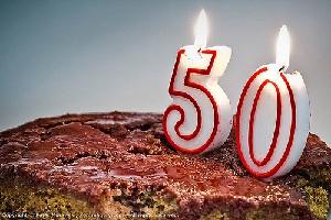 Jeu-anniversaire-50ans