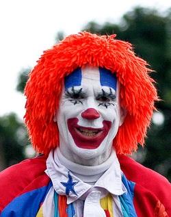 Maquillage-clown-4