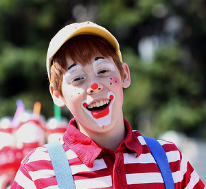 Clown-maquillage-enfants-3