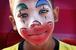 Maquillage-clown-6