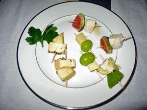 Menu-fete-comment-servir-fromage