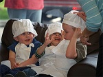 Atelier-cuisine-enfants-jeux-ic150