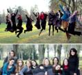 EVJF-paris-jeux-filles
