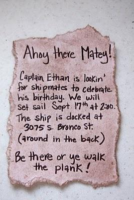 Invitation-anniversaire-pirate