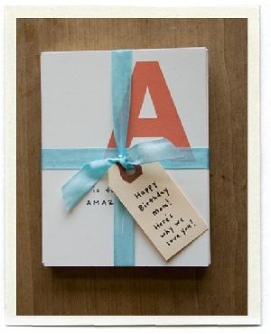 Cadeau-anniversaire-personnalise