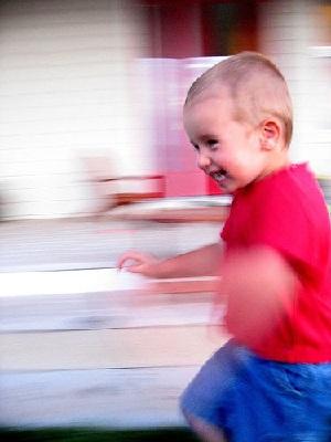 Chasse-tresor-enfants-4-5ans