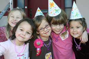 Liste-invites-anniversaire-5ans