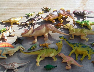 Animations-fete-dinosaures