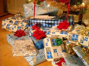 Cadeau-unique-reveillon