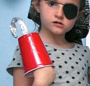 Bricolage-pirate-crochet