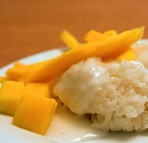Riz-gluant-coco-mangue2