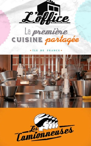 Cuisine-partagee-office-camionneuses