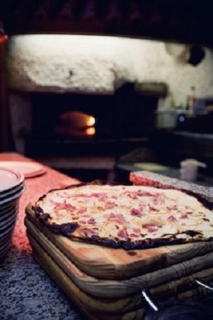 Flammekueche-tarte-flambee